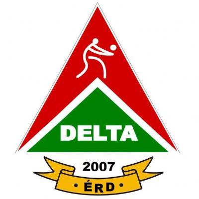 Delta Röplabda Sportegyesület Érd