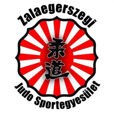 Zalaegerszegi Judo Sportegyesület
