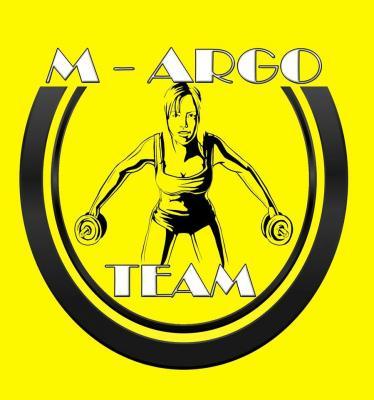 M-argo Team Gyula