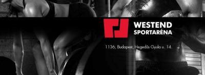 Westend Sport Aréna/ WSA