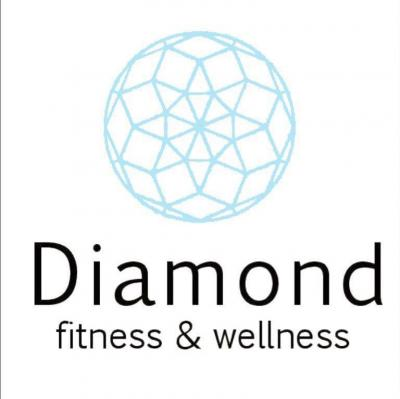 Diamond Fitness & Wellness Érd