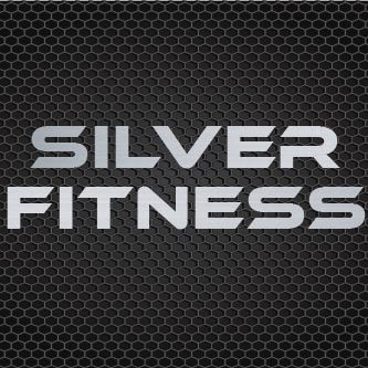 Silver Fitness Keszthely