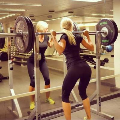 Fittbody Gym & Fitness Nagykanizsa