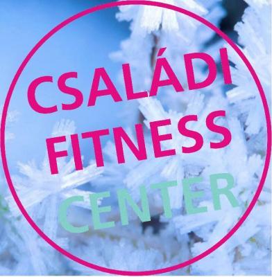 Családi Fitness Center Hajdúnánás