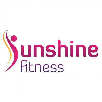 Sunshine Fitness Siófok