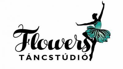Flowers Táncstúdió