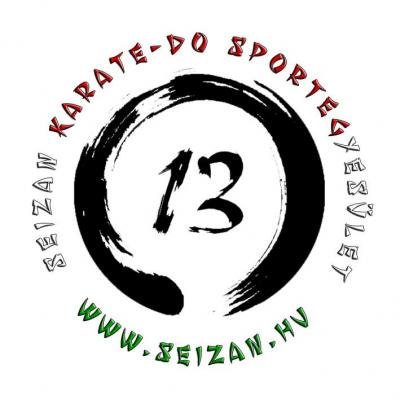 Seizan Karate-Do Sportegyesület