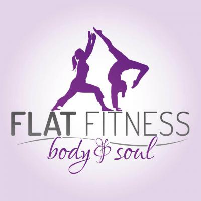 Flat Fitness Body and Soul Studio Budapest