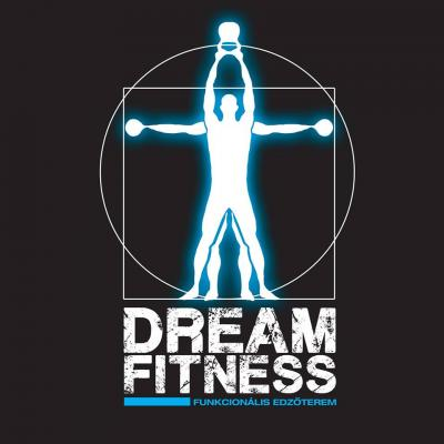 DREAM Fitness Siófok