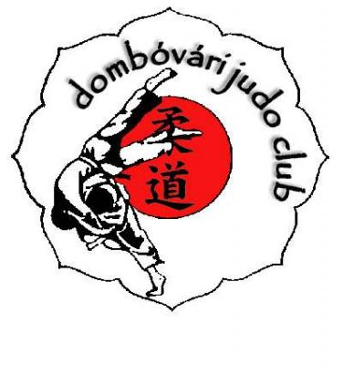 Dombóvári Judo Klub