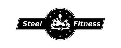 Steel Fitness Kecskemét