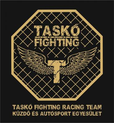 Taskó Fighting Racing Team
