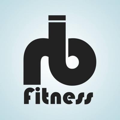 RB Fitness Hajdúszoboszló
