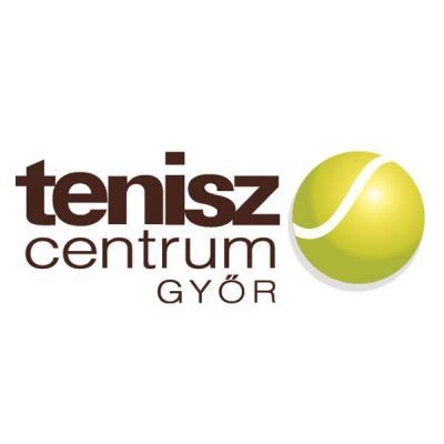Teniszcentrum Győr
