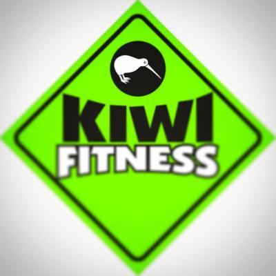 Kiwi Fitness Győr