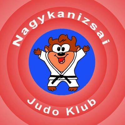 Nagykanizsai Judo Klub