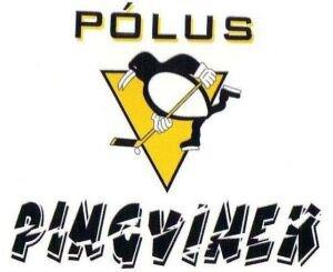 Pólus Pingvinek