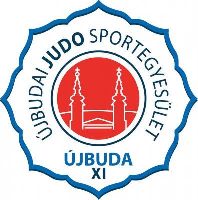 Újbudai Judo Sportegyesület
