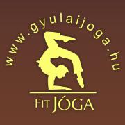 Gyulai Jóga Stúdió
