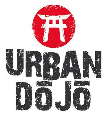 Urban Dojo Budapest VI.