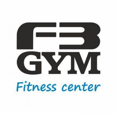 F3 Fitness Center Pécs