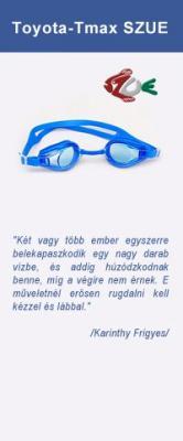 Szegedi Úszó Egylet