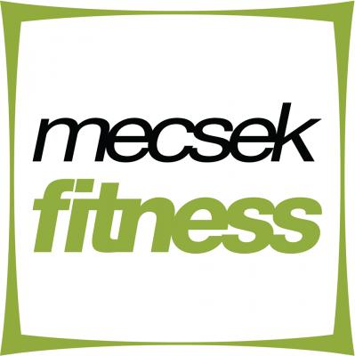 Fitness World  Edzőterem, Pécs-Kertváros