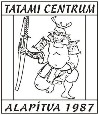Tatami Centrum Harcművészeti Központ