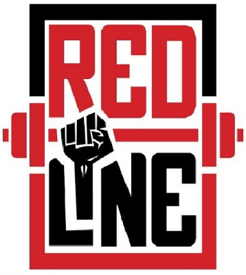 Red Line Konditerem
