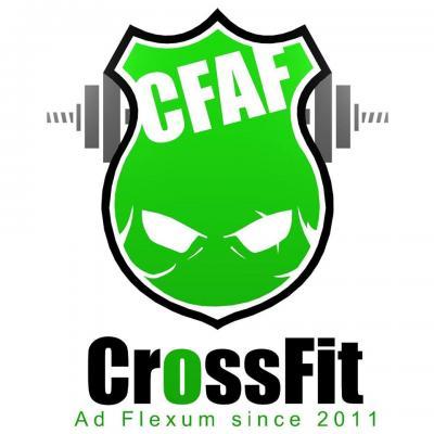 Cave Fitness és CrossFit Ad Flexum Mosonmagyaróvár