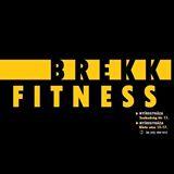 Brekk Fitness Nyíregyháza 2
