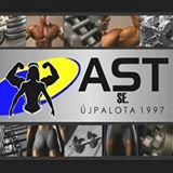 AST Testkultúra Szalon Budapest XV. ker.