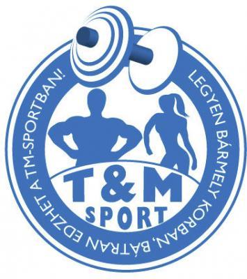 T&M Sport-Fitness Hódmezővásárhely