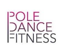Pole Dance Fitness Blaha