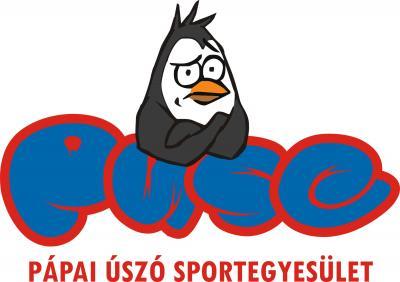 Pápai Úszó Sportegyesület (PUSE)