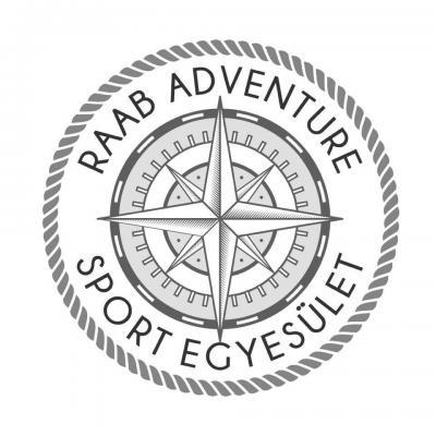 Raab Adventure Sportegyesület Győr