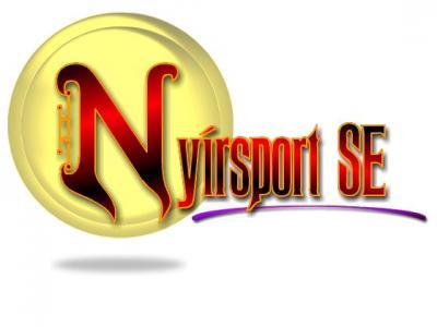 Nyírsport SE