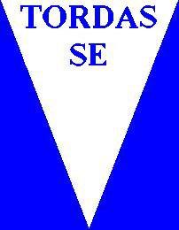Tordas SE