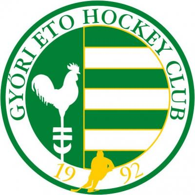 Győri ETO Hockey Club