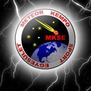 Meteor Kempo Klub