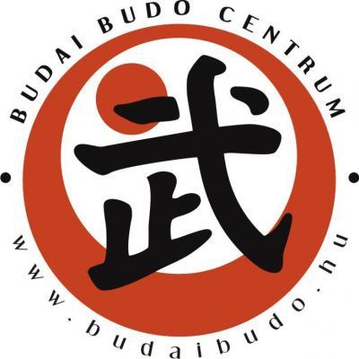 Budai Budo Club