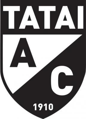 Tatai Atlétikai Club