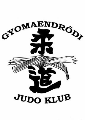 Gyomaendrődi Judo Klub