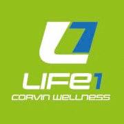 Life1 Corvin