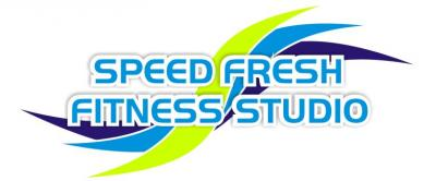 Speed Fresh Fitness Stúdió Kazincbarcika
