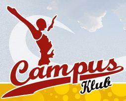 Campus Klub Dunaújváros