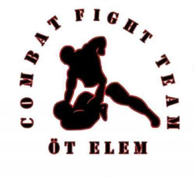 Öt Elem Combat Fight Team