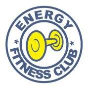 Energy Fitness Club Mosonmagyaróvár