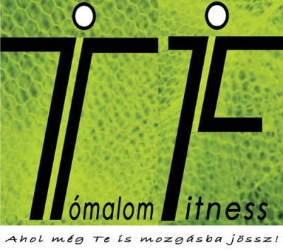 Tómalom fitness Sopron