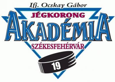 Ifj. Ocskay Gábor Jégkorong Akadémia